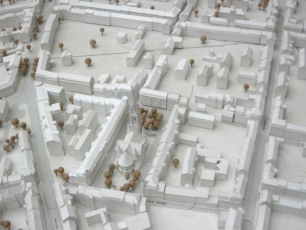 Stadtmodell (8).JPG