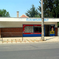 Kis magyar eastern