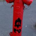 Jelek I., avagy kis budapesti street art