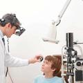Mit csinál egy optometrista szakember?