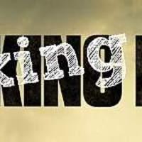 The Walking Dead - Michonne története