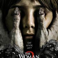 2014 legjobb horrorfilmes poszterei