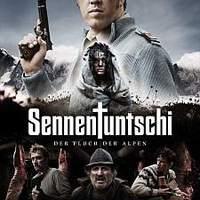 Sennentuntschi (2010)– Az Alpok átka/Curse of the Alps