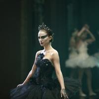 Fekete hattyú (2010) - Black Swan