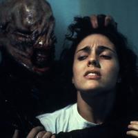 Kísértetház (1987) - Hellraiser