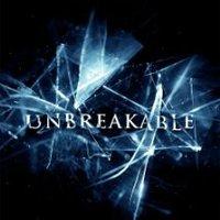 A sebezhetetlen (2000)