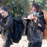 The Walking Dead 6. évad 14. rész