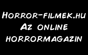 horror-magazin.jpg