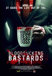 bloodsucking-bastards-poszter.jpg