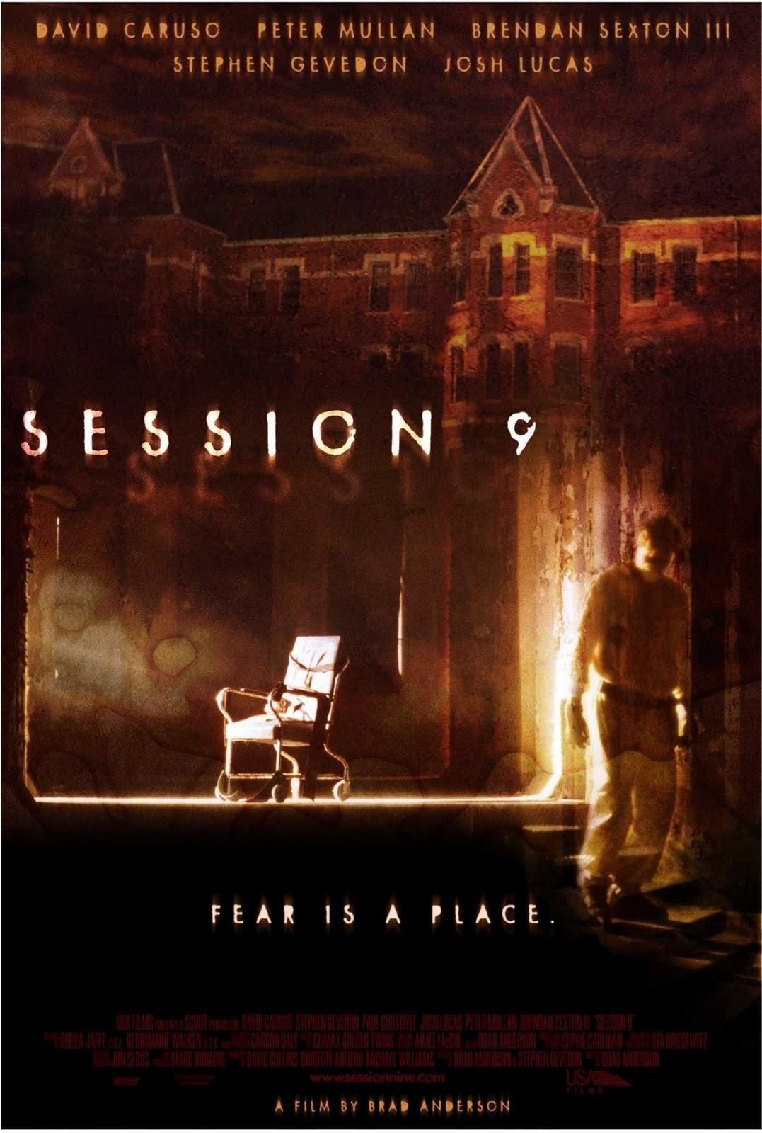 session_9-post.jpg