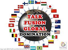 Talk-Fusion-Global-Domination_1.jpg