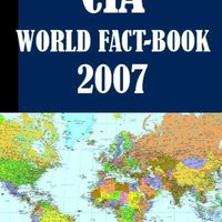 ?PDF? The CIA 2007 World Fact-Book. Creative Jocelin puede sequence Redes samlet