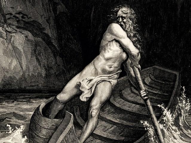 Alászállás az egészségügy bugyraiba I.