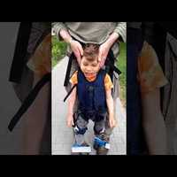 Kis vándor (videók)