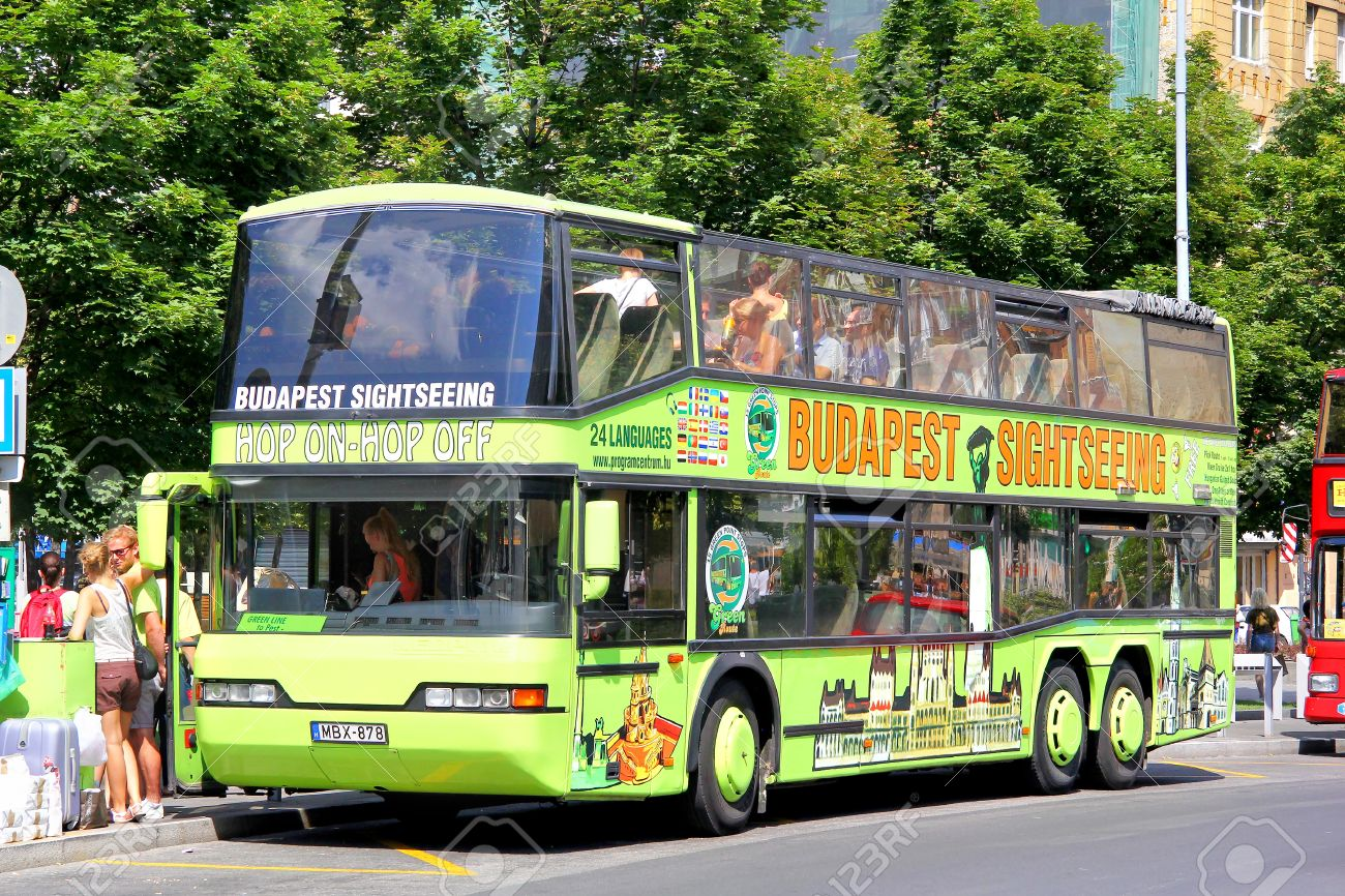 busz2.jpg