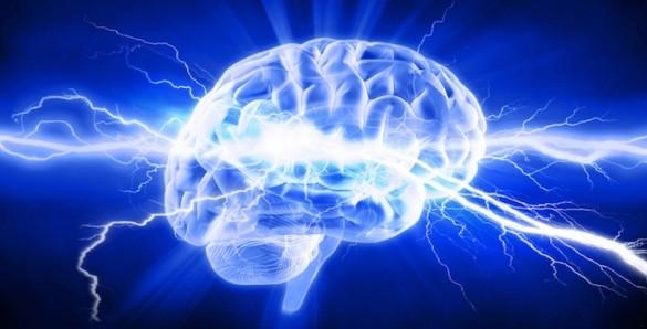epilepszia.jpg