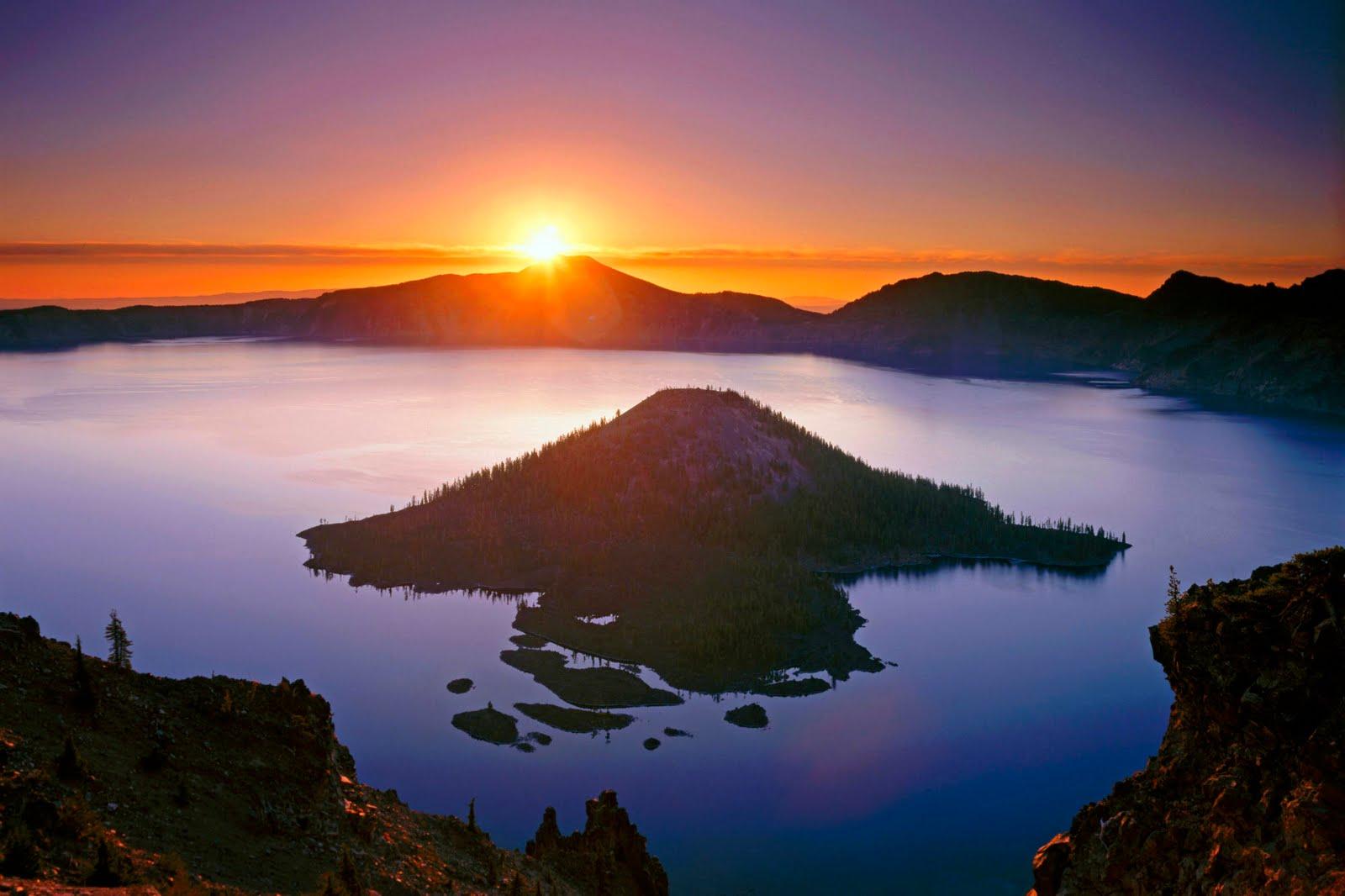 sun_hegy.jpg