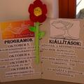 Jubileumi programok és kiállítások