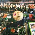 7 èrdekes dolog a thai konyháról