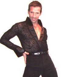férfi latin ruha 2.jpg