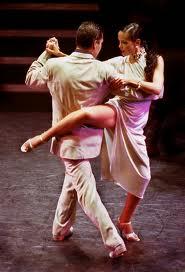 tánc_és_szerelem.jpg