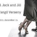 Te is Lehetsz Jack vagy Jill