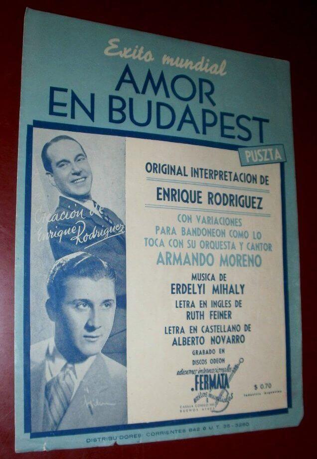 amor-en-budapest-2.jpg