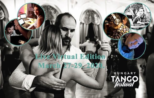 hungary-tango-festival-online.jpg