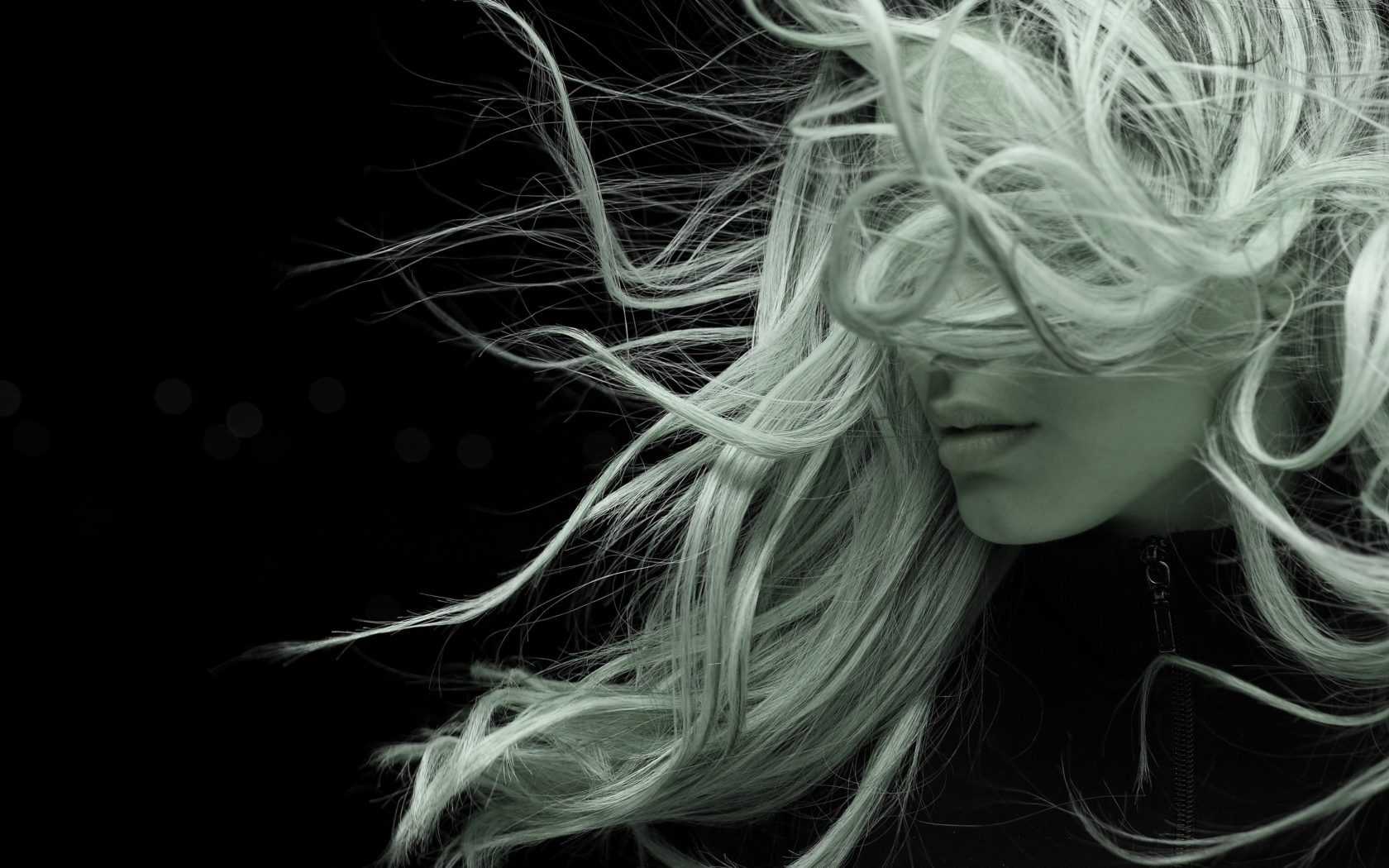 model-hair-wind-exposure-long-hair-1680x1050.jpg