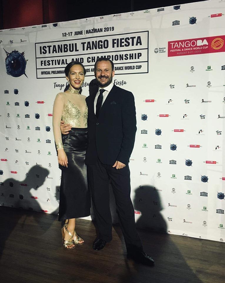 tango-bajnoksag.jpg