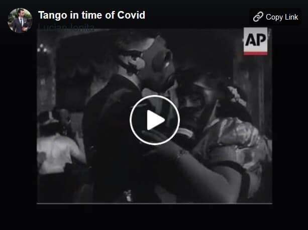 tango-covid.jpg