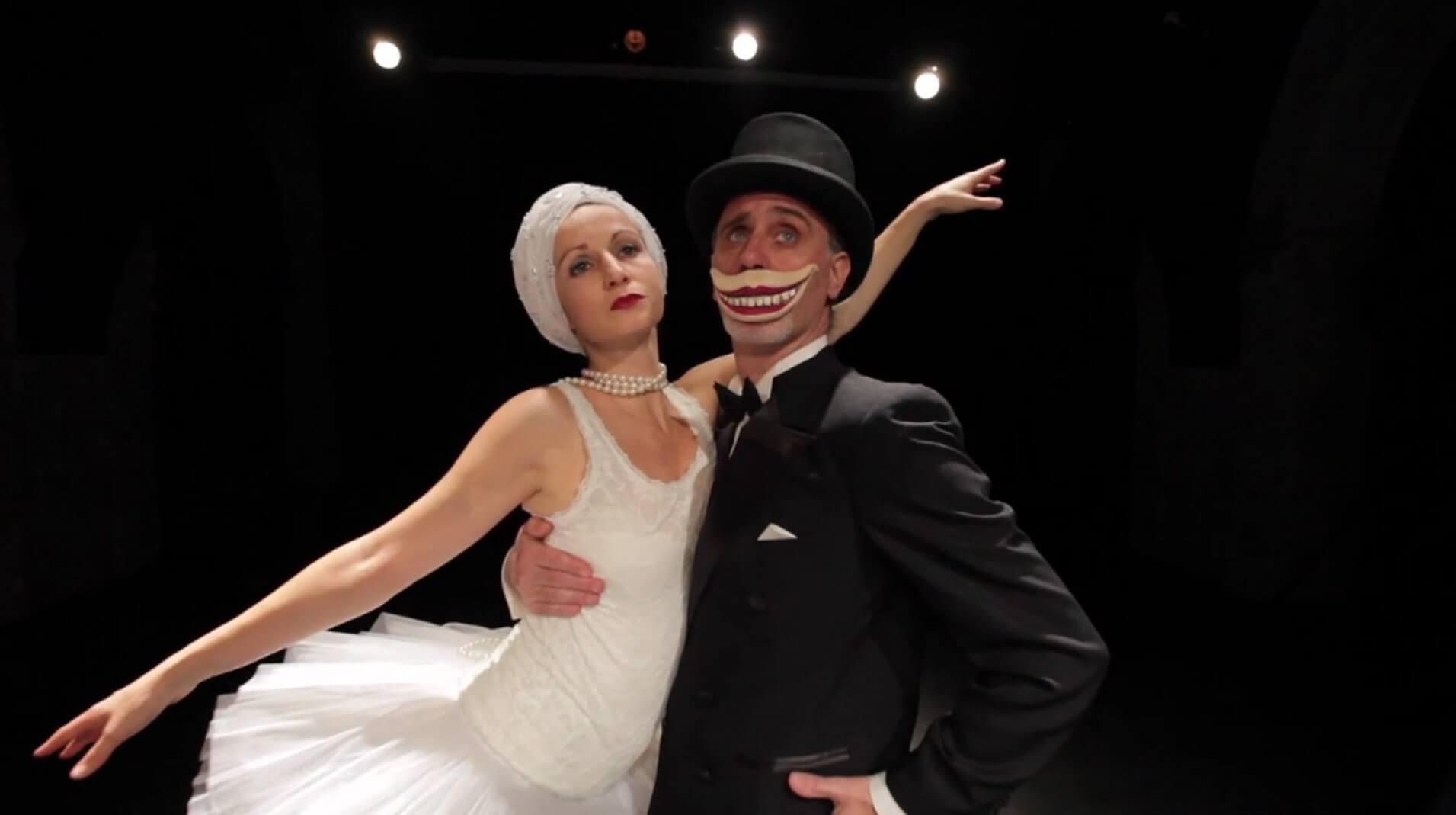 tango-parody.jpg