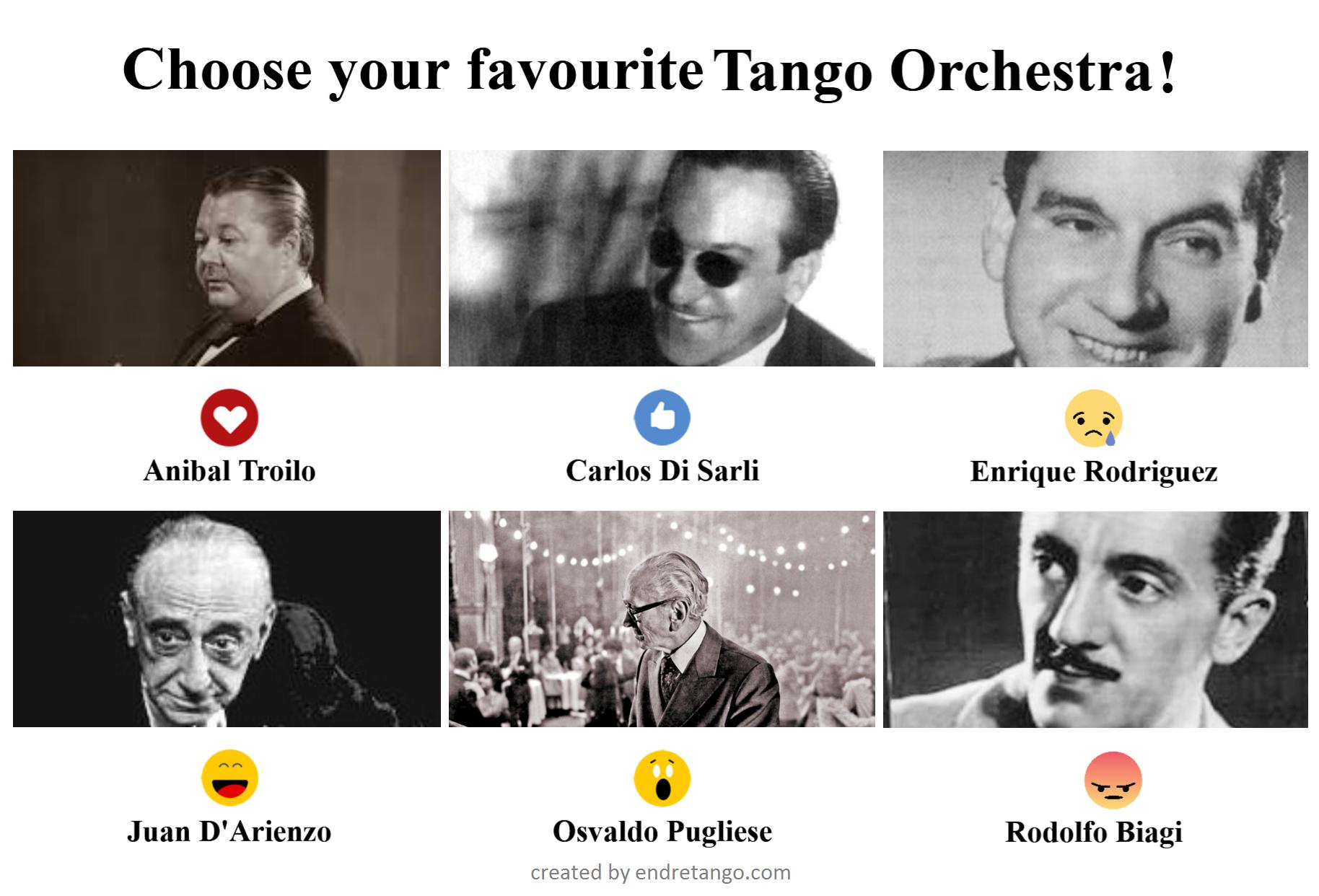 tango-szavazas.png