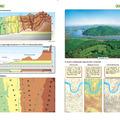 Kiáltás az atlaszokért