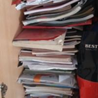 Tankönyvválasztás, tankönyvrendelés