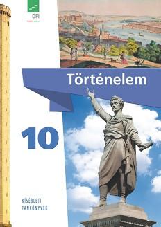 tori10.jpg