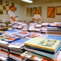 Közismereti tankönyv szakiskolák számára - természetismereti fejezetek VII. rész ( A gyorsulás)
