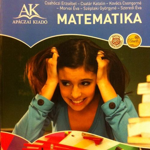 matek_1409664432.jpg_500x500
