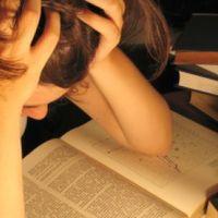 Felső tagozatos kudarcok fő oka