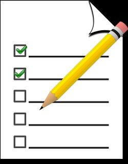 mittels-osborn-checkliste-zur-pfiffigen-geschaeftsidee.jpg