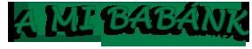 logo3_mibabank.png