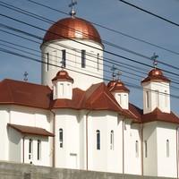 Ortodox ornátus alatt