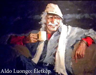 aldo_luongo_argentina_united_states_luongo_eletkepe_masolata.jpg