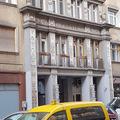 A Phönix ház