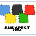 Olimpia Budapesten- Cui prodest?