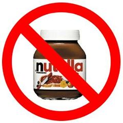 no_nutella.jpg