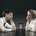 Miért maradunk benne rossz kapcsolatokban?