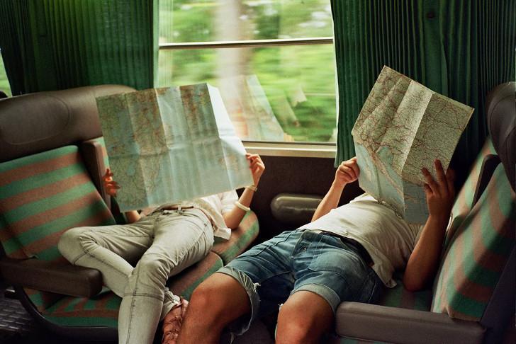 vonat_nyaralas.jpg