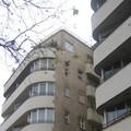 Önrehabilitáció - lakáshelyzet, EMA