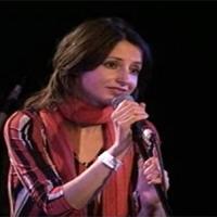Rutkai Bori és a Specko Jedno: koncert (2009)